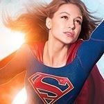 Segunda temporada de Supergirl é uma boa ideia?