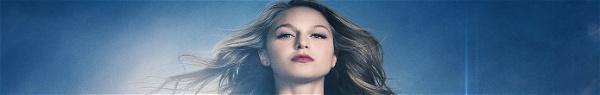 Supergirl: Trailer da 3ª temporada chega voando diretamente da San Diego Comic Con!