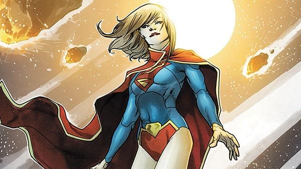 supergirlaficionados