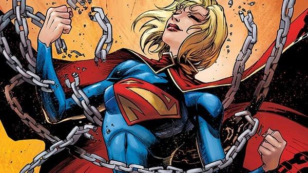 supergirlaficionados2