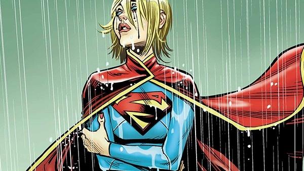 supergirlaficionados3