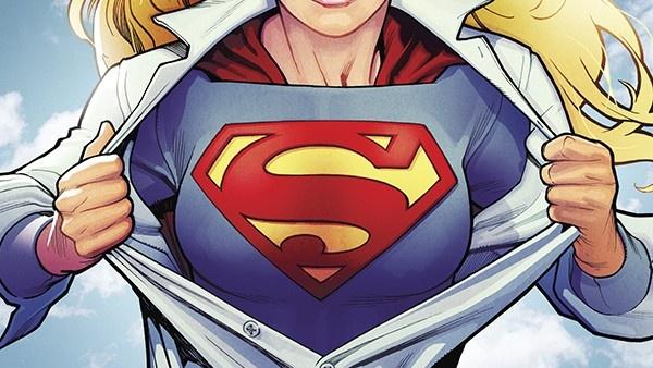supergirlaficionados4