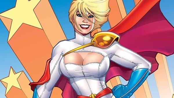 supergirlaficionados5