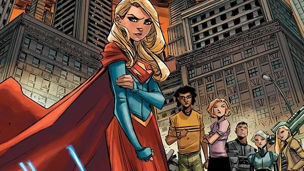 supergirlaficionados7