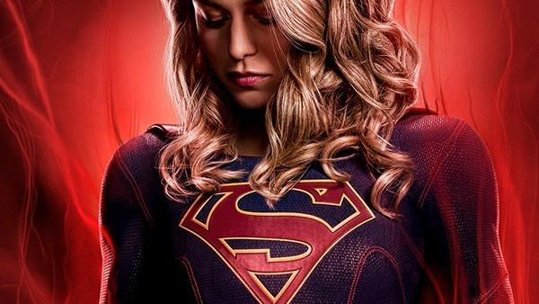 supergirlseason4