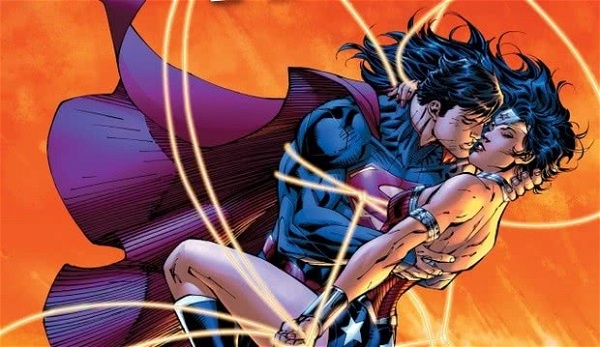 mulher-marvilha-superman