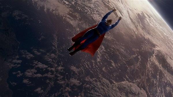superman-away