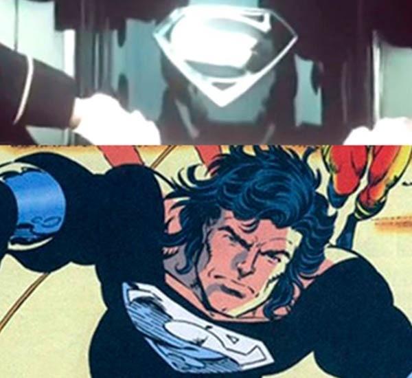 superman-caixão