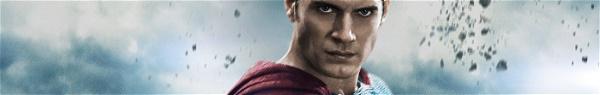Universidade inglesa diz que Superman é o herói mais poderoso