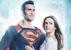 Superman & Lois | Série pode ter a presença de Damian Wayne e Jon Kent
