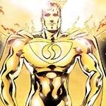 Descubra o Superman Prime, a versão mais poderosa do Superman