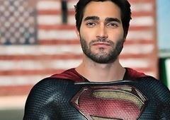 Motivos por que o Superman vai ser negativo para a série Supergirl