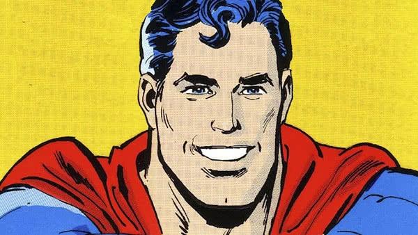 superman.suit.aniv