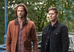 Supernatural | Decisão sobre fim da série partiu dos atores!