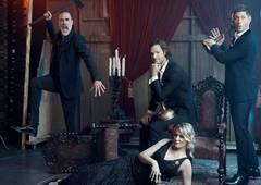 Supernatural: Fotos e novos detalhes do episódio 300 da série!