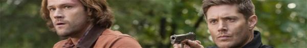 Supernatural ganha trailer nostálgico para 14ª temporada