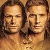 Supernatural | Guia de temporadas e personagens dos 15 anos de série