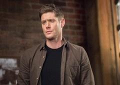 Supernatural | Jensen Ackles diz que jornada dos irmãos Winchester nunca terminará