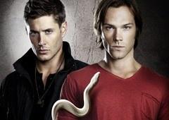 Supernatural | Os 6 vilões mais assustadores de toda a série