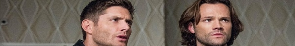 Supernatural | Presidente da CW fala sobre possibilidade de spinoffs da série