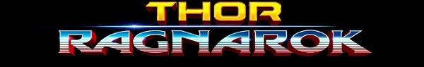 Surge rumor sobre Thor: Ragnarok que pode dividir os seus fãs