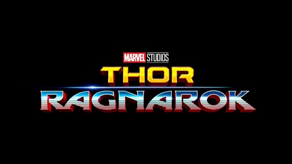 Resultado de imagem para thor ragnarok