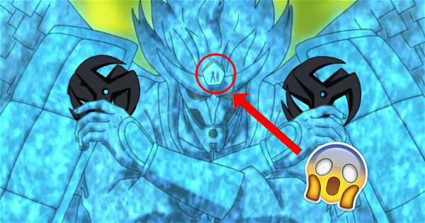 Naruto Tudo Sobre O Susanoo E Os Seus 7 Usuarios Mais Poderosos