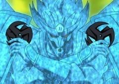 Naruto: Tudo sobre o Susanoo e os seus 7 usuários mais poderosos!