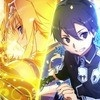 Sword Art Online: Alicization ganha trailer e data de estreia!