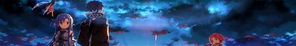 Sword Art Online: Saiba mais sobre o anime de realidade virtual!