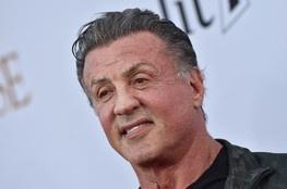 Sylvester Stallone irá produzir drama sobre super-heróis!