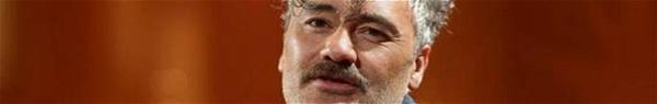 Taika Waititi rebate críticas de Martin Scorsese sobre a Marvel