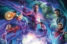 Talvez essa seja a melhor teoria para o título de Vingadores 4