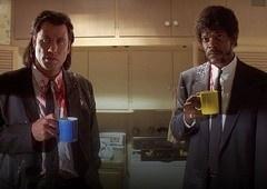 Relembre as melhores frases dos filmes de Quentin Tarantino