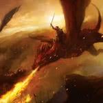 10 coisas para descobrir sobre a Casa Targaryen de Game of Thrones