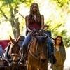 Revelado primeiro teaser da 9ª temporada de The Walking Dead!