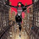 Teia de Seda: Sony está desenvolvendo novo derivado de Spiderman