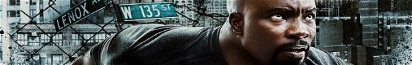 Luke Cage: os melhores easter eggs e referências da 2ª temporada