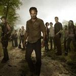 Guia completo das temporadas de The Walking Dead!
