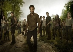 Guia completo das temporadas de The Walking Dead!