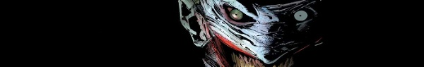 Assuste-se com os vilões mais aterrorizantes da Marvel e DC