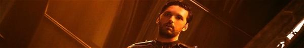 Teoria: qual o futuro de Ash Tyler em Star Trek Discovery?