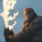 Teoria: Quem é Azor Ahai em Game of Thrones?