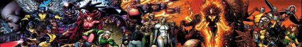 Teoria: Como os mutantes se juntarão aos filmes da Marvel Studios?