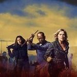 Teoria Fear the Walking Dead: estará para breve fusão com TWD?
