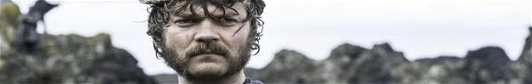 Teoria Game of Thrones: qual será o presente de Euron Greyjoy?