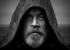Será Luke Skywalker um vilão em Star Wars: Os Últimos Jedi?