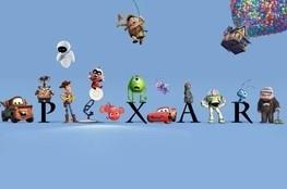 Teoria Pixar: A teoria que liga todos os filmes em um único universo!