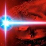 Teoria Star Wars: pôster revela quem são os Últimos Jedi?