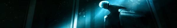 Teoria Star Wars: quem é o misterioso Líder Supremo Snoke?